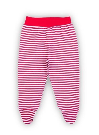 By Leyal For Kids Pantolon Kırmızı